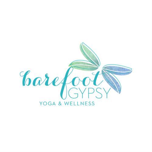 Barefoot Gypsy Branding