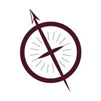 OmniWorx Inc. - Lakefield