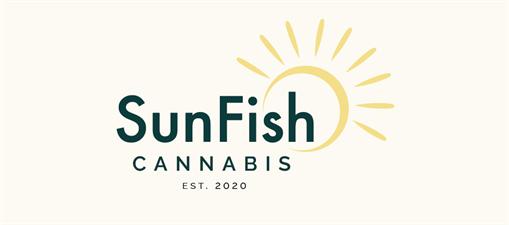 Sunfish Cannabis