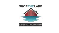 Shop the Lake