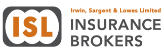 ISL Insurance Brokers