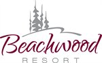 Beachwood Resort & Frederick's Restaurant