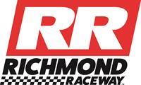 Richmond Raceway Logo 2018
