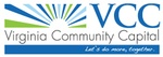 Virginia Community Capital, Inc.
