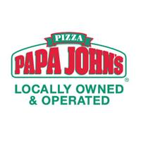 Papa John's Pizza - (PJ Cheese, Inc)