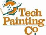 Tech Painting Company