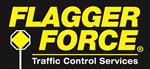 Flagger Force Traffic Control Services