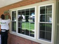 We are a Soft-Lite Windows Certified installer