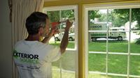 Installing Soft-Lite replacement windows