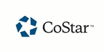 CoStar Group