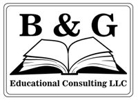 B & G Educational Consulting, LLC