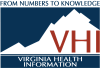 Virginia Health Information