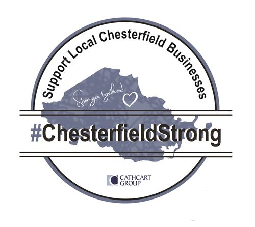Gallery Image chesterfield_strong_copy.jpg