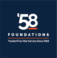 '58 Foundations of Greater Richmond