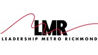Leadership Metro Richmond, Inc.