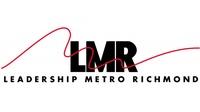 Leadership Metro Richmond, Inc.