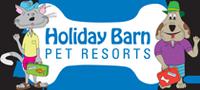 Holiday Barn Pet Resorts