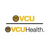 VCU Health System