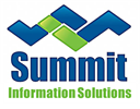 Summit Information Solutions