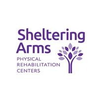 Sheltering Arms Rehabilitation Hospital