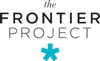 Frontier Project LLC, The
