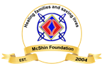 The McShin Foundation