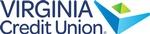 Virginia Credit Union, Inc.