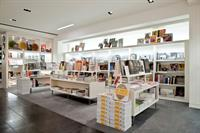 VMFA Shop