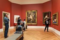 VMFA Galleries