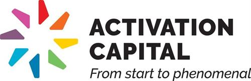 Gallery Image Activation_Capital.jpg