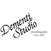 Dementi Studio