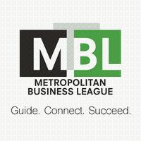 The Metropolitan Business League
