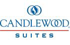 Candlewood Suites Richmond South