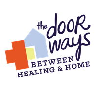Gallery Image THEdoorways_logo_fullcolor-01.png