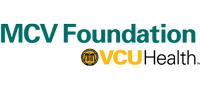Medical College of Virginia Foundation