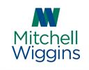 Mitchell, Wiggins & Company, LLP