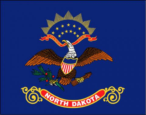 North Dakota's Delegation Coronavirus Updates from Washington D.C.