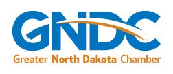 GNDC encourages Governor Burgum to utilize DHS Guidance
