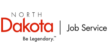 North Dakota Unemployment Insurance Fund Replenished by state CARES Act Funds