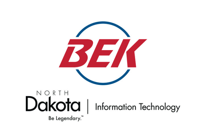 Information Technology  and Cyber Security Q&A with NDIT and BEK