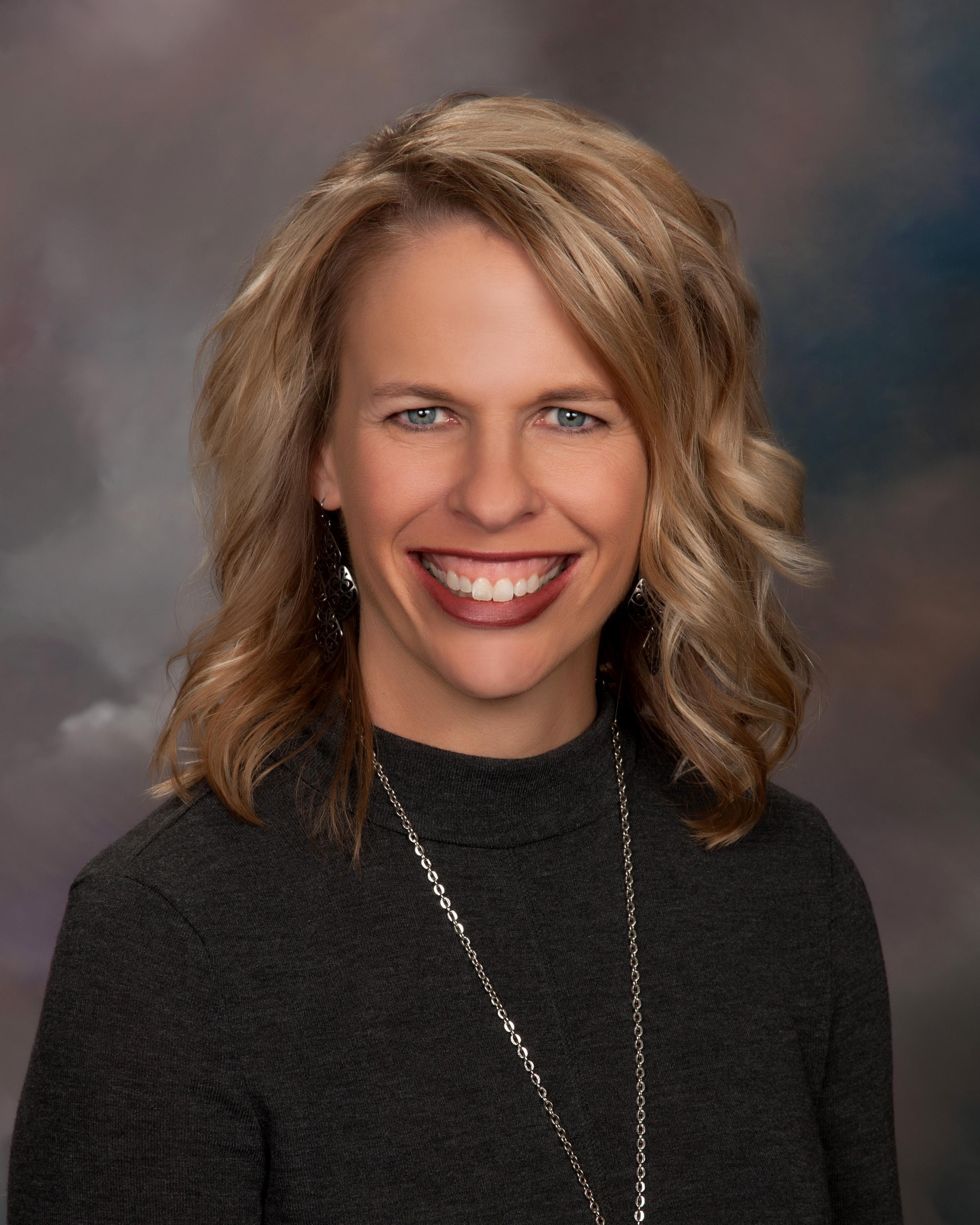 Event Q&A with Bismarck Cancer Center Marketing Director, Sara Kelsch