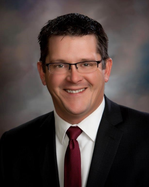 Real Estate Q&A with ND Guaranty and Title President, Nick Hacker