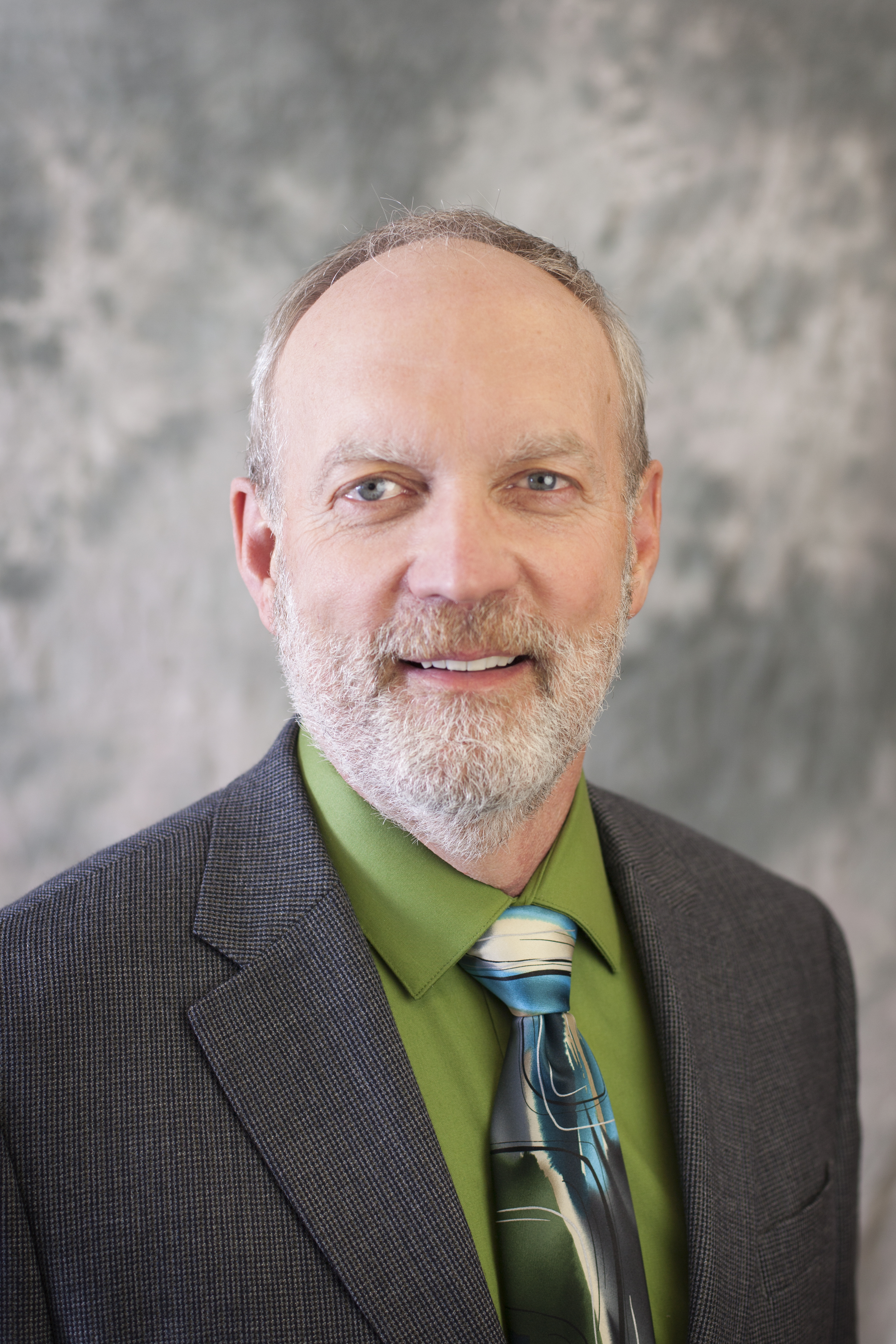 Census Q&A with ND Census Office Manager, Kevin Iverson
