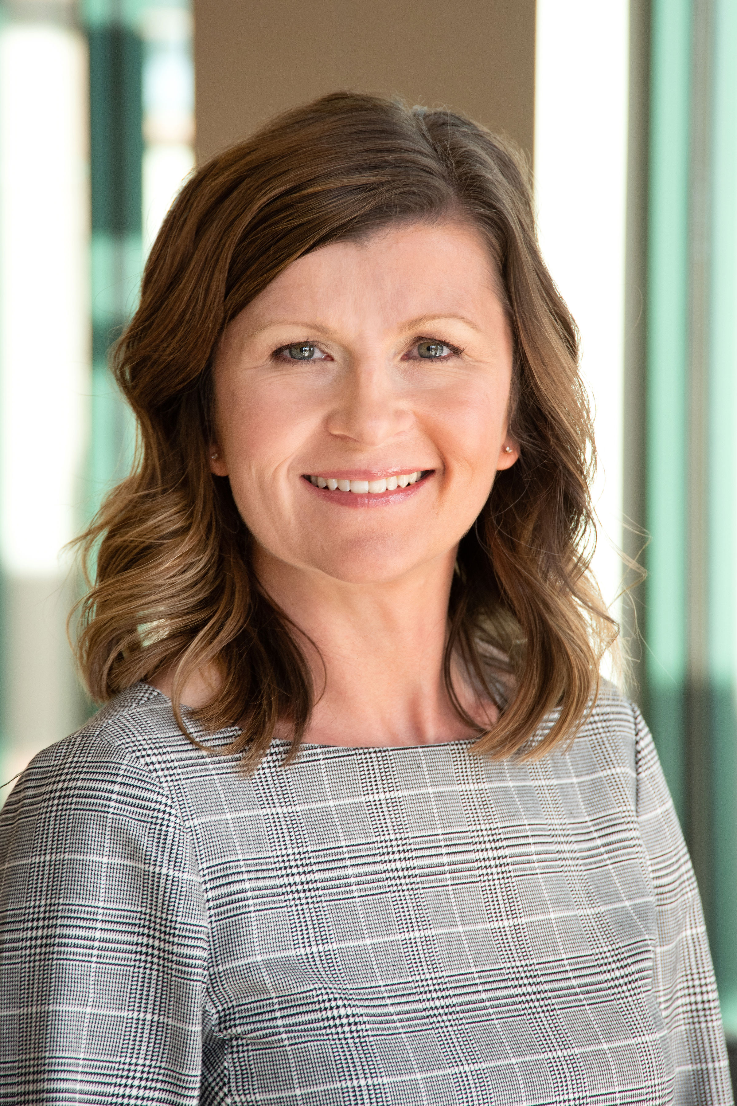 Manufacturing during COVID19 Q&A with Bobcat Company Public Affairs Director, Stacey Breuer