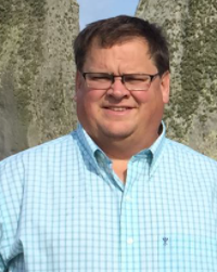 Soybean Q&A with Brushvale Seed Producer, Travis Meyer