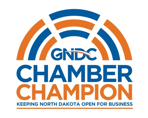 Image for Chamber Champions Needed to Support and Protect North Dakota's Business Climate