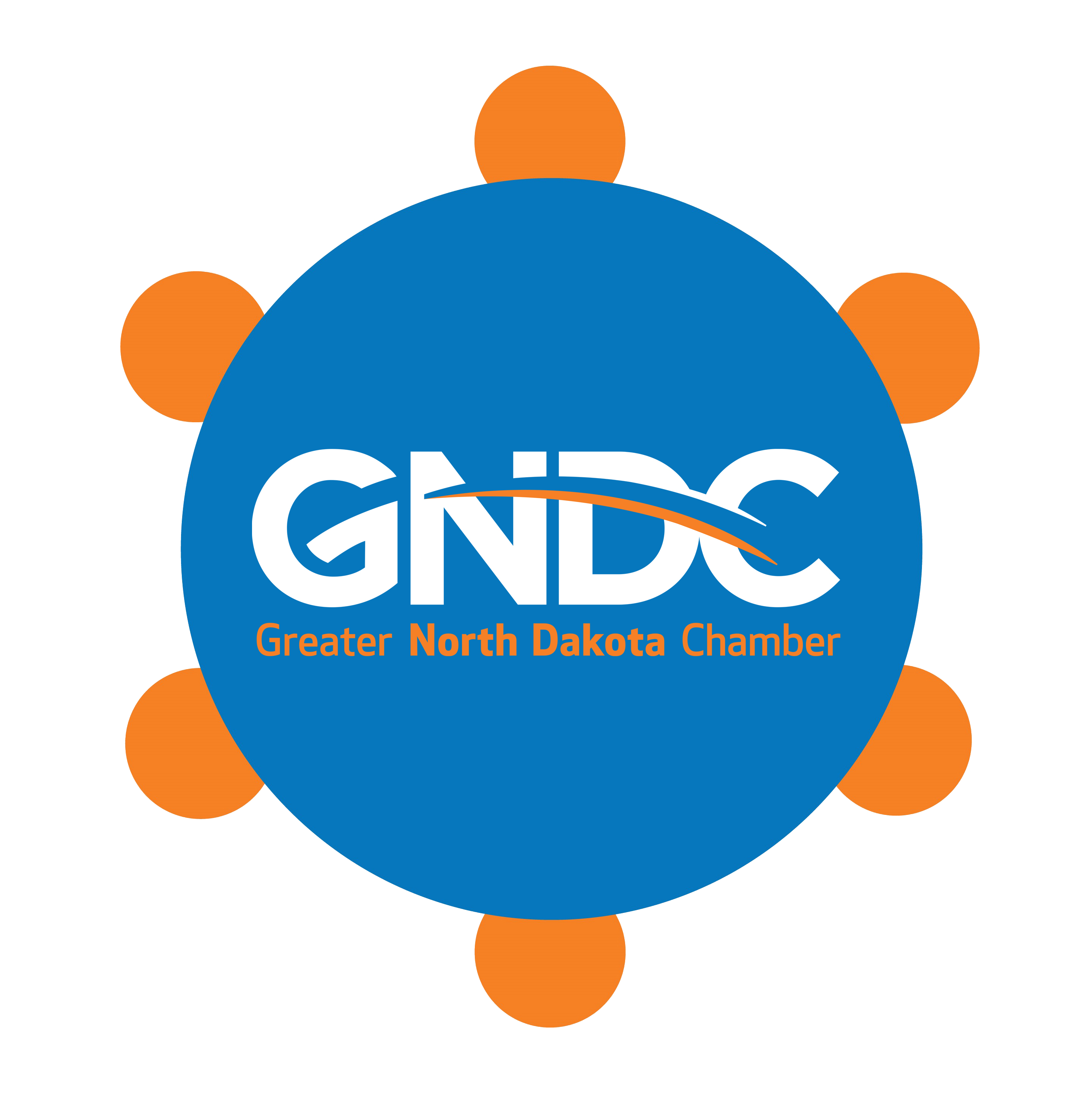 GNDC hosts in-person CEO Roundtable