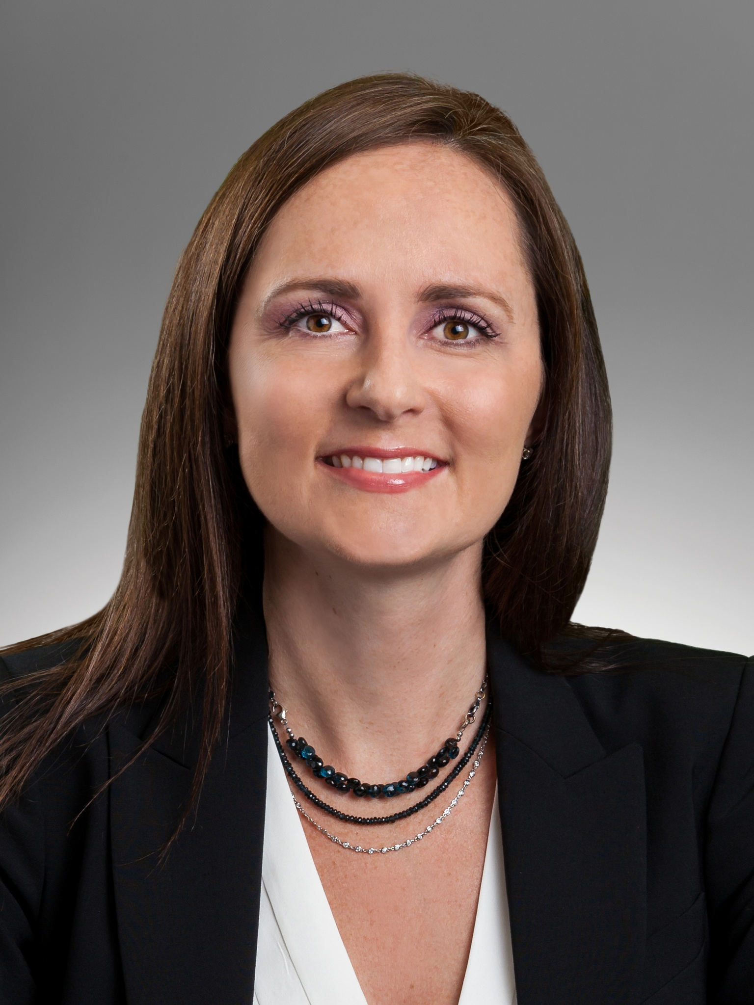 Unclaimed Property Q&A with Dept of Trust Lands Commissioner Jodi A. Smith