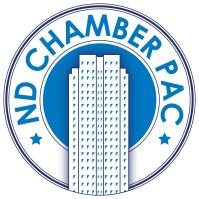 ND Chamber PAC Capitol Club Reception