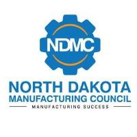 ND Manufacturing Council Breakfast